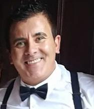 Alexandre Fernandes