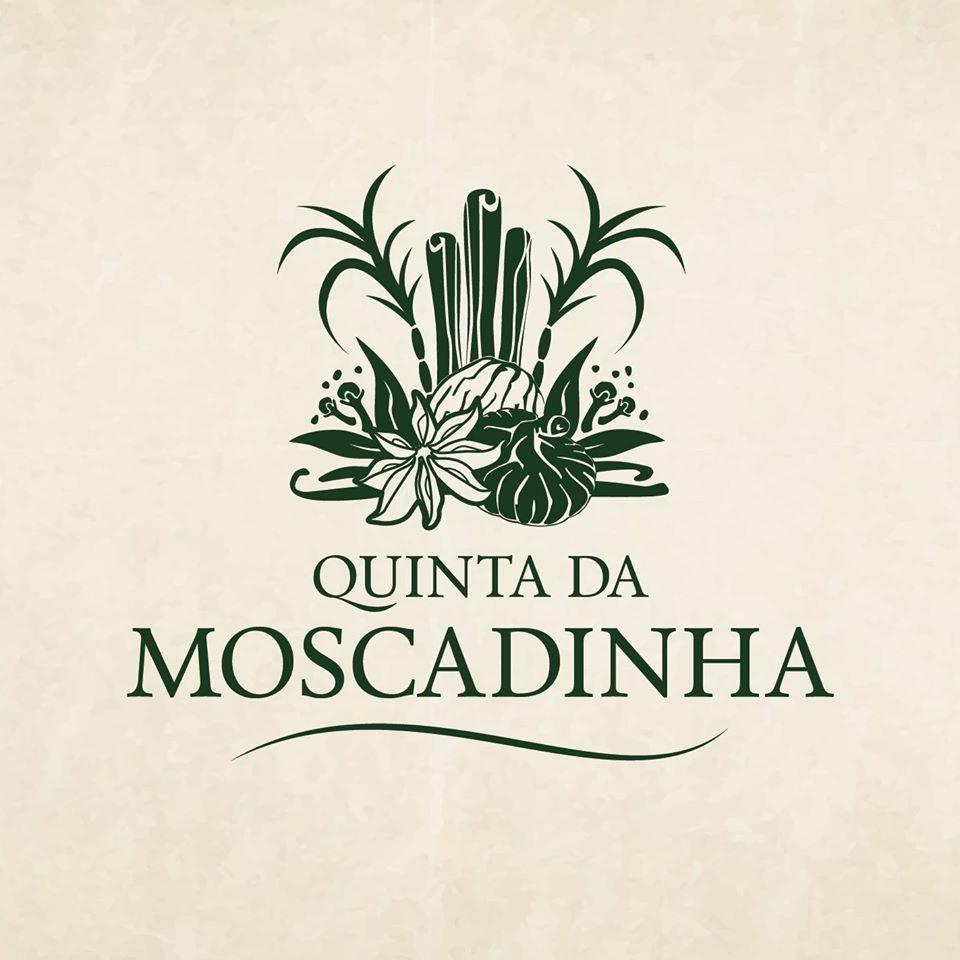 Quinta da Moscadinha