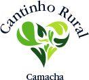 Cantinho Rural