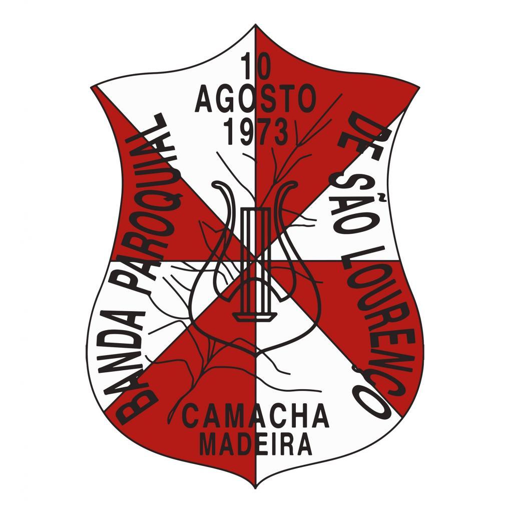 Banda Paroquial de S. Lourenço