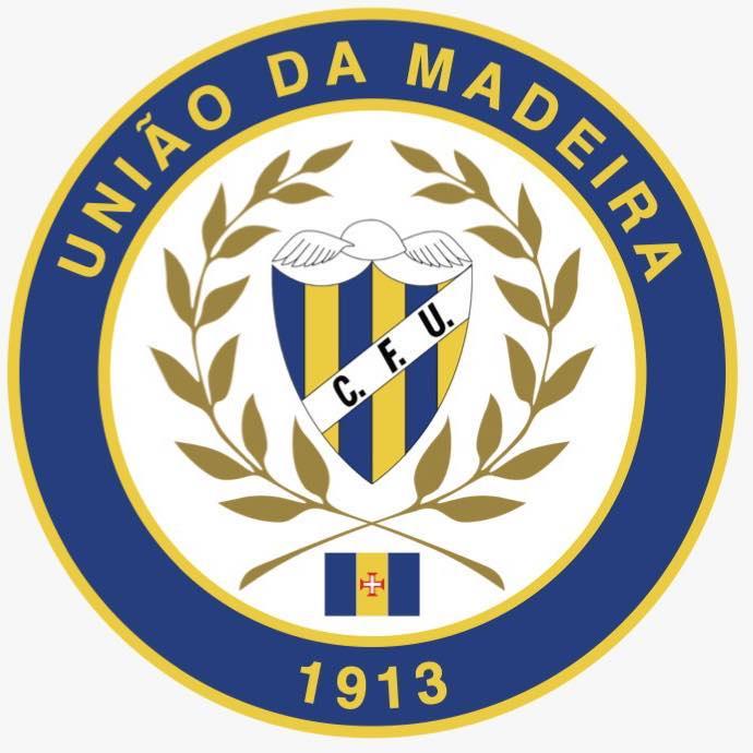 Associação Desportiva União da Madeira