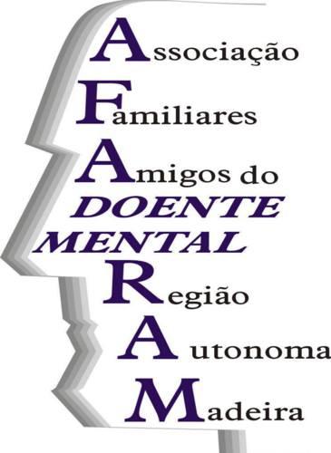 AFARAM - Associação Familiares e Amigos do Doente Mental da Região Autónoma da Madeira