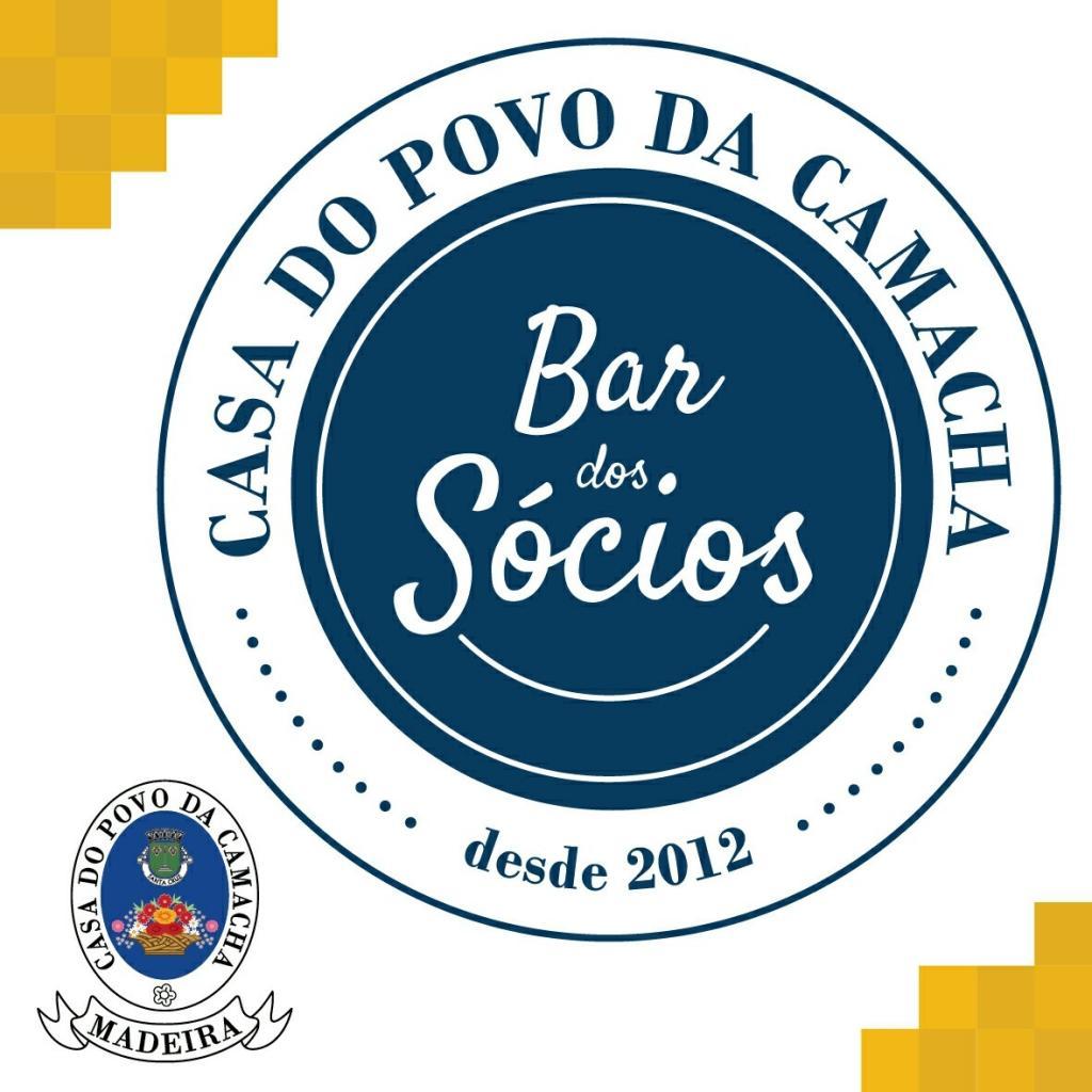 Bar dos Sócios