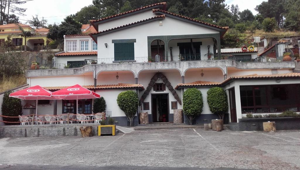 Restaurante Ti Juca