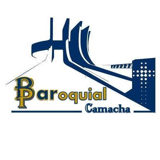Bar Paroquial da Camacha